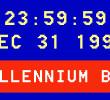 "Chi ricorda il ""Millennium bug""?"