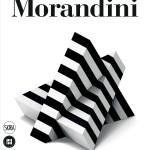 Marcello Morandini, il catalogo ragionato