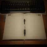 Organizzazione dello studio amministrativo. Seminario a cura dell'avv. Palmiro Fronte