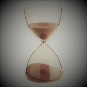 clessidra-15-minuti2
