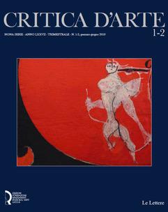 cover-Critica-dArte