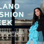 """MILANO FASHION WEEK"": TORNA LA MODA IN CITTA'"