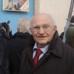 Ultima testimonianza scritta da Antonio Iosa sull'assalto delle BR in via Mottarone