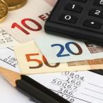 2 quesiti condominiali: spese di manutenzione e condomino moroso