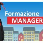 Quesiti condominiali: Nomina e revoca dell'amministratore