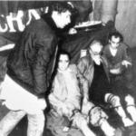 Intervista a Nadir Tedeschi sull'assalto delle Brigate Rosse del 1° aprile 1980
