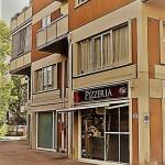 Quesito condominiale: sotto il balcone, pizzeria con immissioni intollerabili