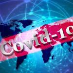 Coronavirus: quesiti condominiali.  Assemblee e spazi comuni
