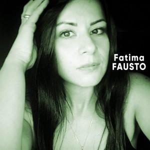 FATIMA 1