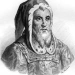 LE ATROCITÀ DI BERNABÒ VISCONTI (1321 – 1385)