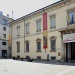 Alla Biblioteca Ambrosiana, quattro donne in mostra