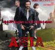 """Demis Facchinetti, il nuovo singolo """"Asia"""""""