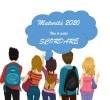 Maturità 2020, non ti scorderò