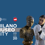 UN WEEKEND AL MUSEO CON MILANO MUSEO CITY