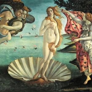 la_nascita_di_venere_botticelli_M1W