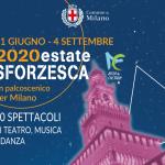 AGOSTO A MILANO: TUTTI GLI EVENTI DA NON PERDERE