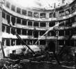 TRAGICI EPISODI DI GUERRA (1940 – 1945)