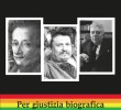 Giacomo Leopardi gay. Il libro di Franco Buffoni