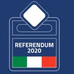 "REFERENDUM 2020: LE RAGIONI DEL ""SÍ"" E DEL ""NO"""