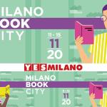 BOOKCITY MILANO 2020: UN'EDIZIONE TUTTA IN STREAMING