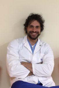 Dottor Dario Tartaglini