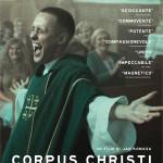Corpus Christi. Le vie del Signore sono infinite. Ma non blocchiamone il passaggio