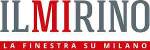 ilmirino-logo2020