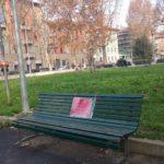 Il piccolo miracolo di piazza Prealpi: la storia della signora Shannon