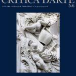 Critica d'Arte, esce il terzo numero della nuova serie