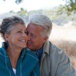 Immunizzazioni. Trascurate le vaccinazioni per gli over 65
