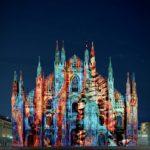 Capodanno Milano 2021. Il programma della serata