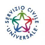 Servizio Civile: 41 opportunità per mettersi a disposizione della città