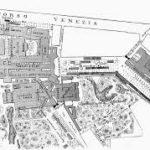 ESPOSIZIONE DEL 1881 – LE CRITICHE