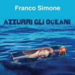 Franco Simone: Azzurri gli oceani