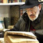 ALLA BRAIDENSE LA BIBLIOTECA DI UMBERTO ECO