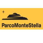 """Lo splendido progetto """"Monte Stella: nascita di un modello di tutela condivisa"""""""