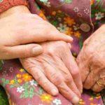 Progetti a favore dei malati cronici