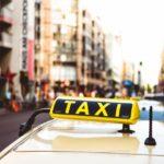 """Al via """"Taxi Solidale"""". Ecco come chiedere il servizio e chi ne ha diritto"""