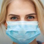 Per paura dell'infezione da Covid-19 non si curano più gli occhi