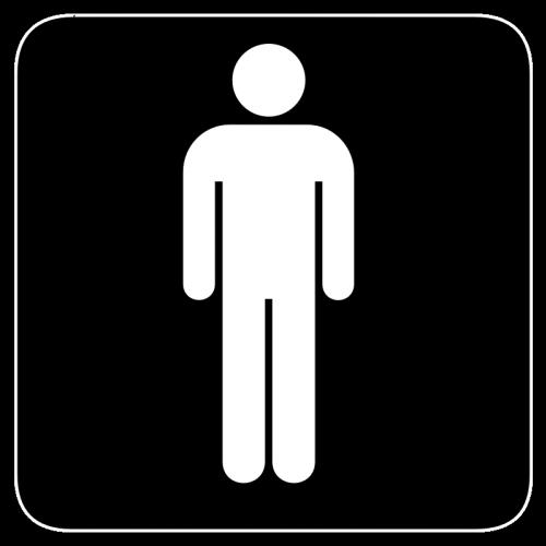 punto di innesco della prostata